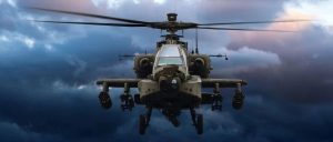 外军:突破发动机等复杂系统的设计局限,改进武器装备性能