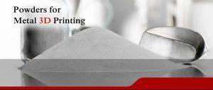 SLM:PREP制粉技术正在粉末品质和价格上双重挑战传统气雾化制粉技术