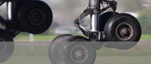 国内外采用3D打印直接制造飞机起落架的技术和材料