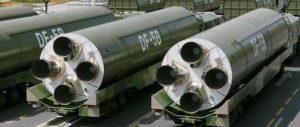 高温合金增材制造成熟用于武器装备核心部件高质量制造