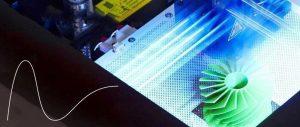 3D打印产业链:正在由导入期迈入成长期,行业整体毛利率较高