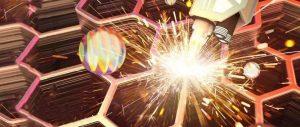北航最新Science: 3D打印抗疲劳高性能材料—镍钛合金