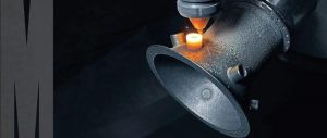 最新研究:调整增材制造工艺参数,控制材料凝固过程,实现性能可控