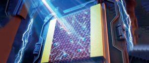德国科学家研发激光分光3D打印系统 创造新世界纪录