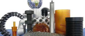 我们所钻研的增材制造技术会被取代吗?