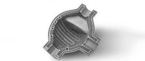 最新研究:硅可以防止3D打印7075铝合金的微裂纹