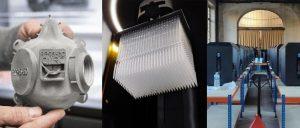 国外3D打印企业在对抗病毒方面的作用强于国内