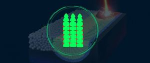 Nature子刊:华南理工提出3D打印材料过早失效机制,实现材料高强韧