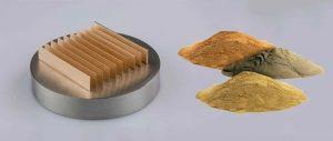 南科大:金、银、铜等典型高反射材料的激光增材制造