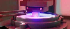 现在及未来,那些将受益于陶瓷3D打印的行业
