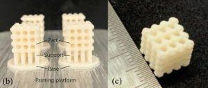 3D打印人造太阳?深圳大学再获重要进展!附年薪33~41万招聘博士后