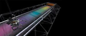 降维打印!强度提升37%-65%,3D打印点阵结构研究取得重要进展