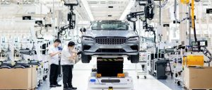3D打印对汽车制造的内外驱动力及当今汽车增材制造市场