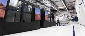 美航天增材制造企业Relativity Space推动金属粉末回收利用