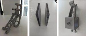 超越空客,中车研究院新型3D打印高强铝合金获重大突破