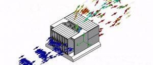 由GE赞助,排名第一的散热器有怎样的结构设计和材料布局