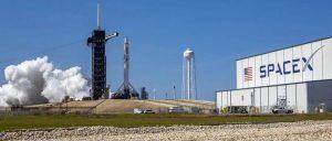 SpaceX正在招聘增材制造工程师,职责和要求有哪些?