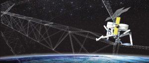 【空间在轨增材制造】入选2020年宇航领域十大科学问题和技术难题