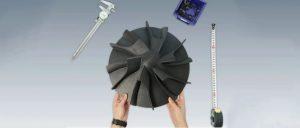 超越PEEK,3D打印的碳纤维增强尼龙有怎样的性能和应用潜力