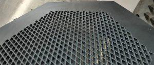 国产「高流动性」3D打印铝合金粉末获批量应用