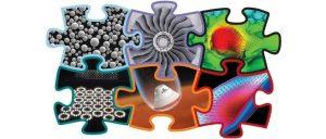 材料–结构–性能一体化增材制造 | 顾冬冬教授发表南航首篇《Science》论文