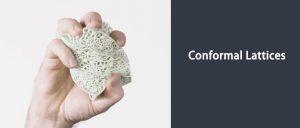 贯通材料、设计和速度,打开3D打印应用的大门