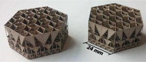 3D打印的固有制造缺陷使其还无法完全替代热交换器的传统制造技术