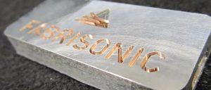 无须高能热源,NASA实现铝和铜等多材料一体3D打印