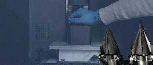 低成本,高效率丨DLP 3D打印高强复杂结构最终用途部件