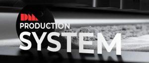 Desktop Metal如何保障粘结剂喷射金属3D打印质量的均一性和可重复性