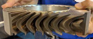 全面回顾金属增材制造零件的断裂与疲劳特性(一)——工艺与材料