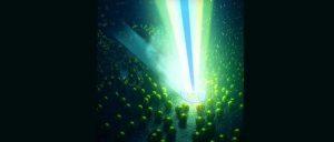 美LLNL国家实验室:通过光束整形,3D打印更光滑、孔隙率更低的超高密度零件